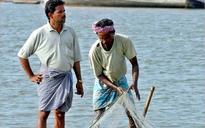 Sri Lankan Navy releases 4 Tamil fishermen arrested for trespassing