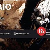BTT Monsanto 2016 - SPORT ponto COME - Escola de Ciclismo de Oeiras