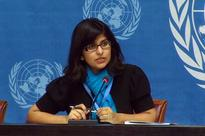 UN rights office warns of severe lack of funding for human rights body for the Americas