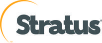 Stratus Extends Leadership in Industrial Automation with Always-On Infrastructure for the Industrial Internet of Things (IIoT)