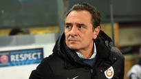 Cesare Prandelli quit Valencia over broken transfer promises