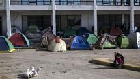Turkey threatens EU over visa waiver, again 5hr