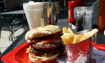 The obesity epidemic is an economic issue