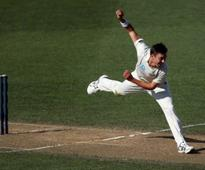 Boult looks to Lord's it over England