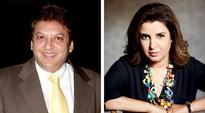 Shashi Ranjan & Farah Khan announce the Farah Khan Choreography course