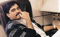 Mumbai: Dawood Ibrahim along with brother Iqbal Kaskar booked for extortion