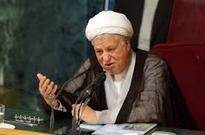 Iran after Rafsanjani