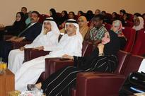 Kuwait Hospital in Sharjah organizes workshop to help fight hospital-acquired infections