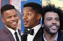 7 Actors Who Would Kill It As Lando in Young Han Solo Movie (Photos)