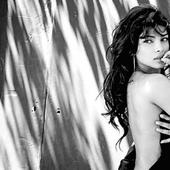 Priyanka Chopra's American TV show 'Quantico' to have a season 3?