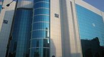 SEBI to tighten KYC, transfer norms for P-Notes