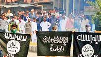 Zakir Musa's call for Caliphate in Kashmir splits Hizbul Mujahideen
