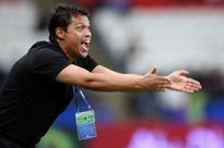 ISL: NorthEast United FC appoint Sergio Farias as head coach