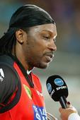 Virat Kohli 'bows down' to AB de Villiers; Yuvraj Singh in the Eliminator: IPL talking points