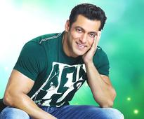 Scoop: Salman Khan will play a double role guest-appearance in Judwaa 2