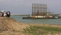 China's dominance at Hambantota Port worry many