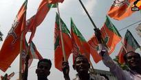 Battleground UP 2017: It is insiders versus outsiders as rebels flock to BJP camp