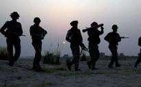 Army to undergo major reforms, 57,000 officers to be redeployed