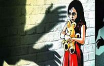 Missing 7-yr-old girl from Kollam found dead