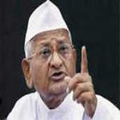 L&T chief A M Naik quits as IIM-A chairman