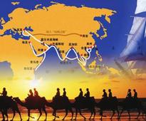 Interest for Belt and Road Initiative Grows in Italy