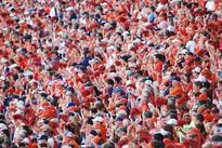 The Untapped Potential of Sports Fans