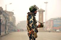 Jammu and Kashmir separatists urge tourists to return to Valley