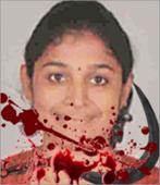 Techie's murder: HC summons TN public prosecutor