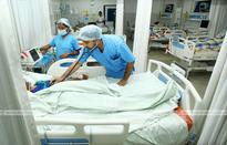Medical Commission Bill: Doctors to boycott OP tomorrow