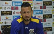 Rayad Emrit questions exclusion from Windies squads for Pakistan series