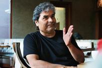 I am my own audience: Vishal Bhardwaj