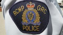N.B. RCMP investigating home invasion in Kingston