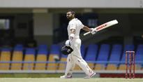 India vs West Indies: India skipper Virat Kohli delighted with his maiden double century feat