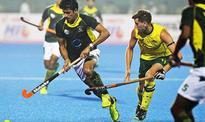 Pakistan to tour Australia in November this year: PHF