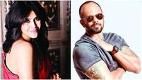 Bollywood giants Ekta Kapoor and Rohit Shetty finally end their feud!