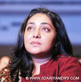 I was scared to make 'Talvar': Meghna Gulzar