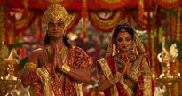 'Siya Ke Ram' makers get eight replicas of original costumes