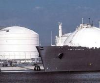 LNG import: Contract for second terminal to be awarded today