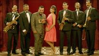 New York Indian Film Festival Selects Let's Dance to the Rhythm As Opening Night Film