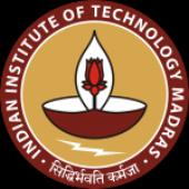 IIT-Madras and TANSTIA FNF Service Centre sign MoU on technology transfer of water treatment system and analysis kits
