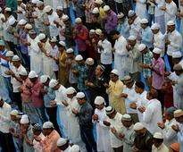 Telangana Assembly passes bill to hike quota for backward Muslims