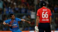England were in hurry for ghar wapsi: Morgan's men trolled after India's T20 series win