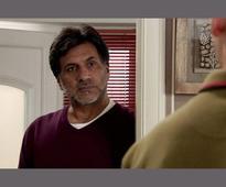 Anti-India tweet:  After job loss, Pakistani-origin actor apologises