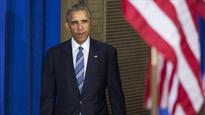 Obama policies made a 'muddle' of Syria: Analyst