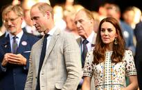 Kate Middleton Not Pregnant As Prince William Continues To Complain About Parental Duties?