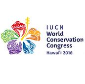 Candidates for IUCN Council 2016-2020