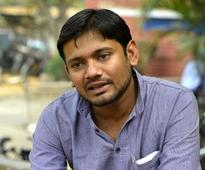 Education in whole country is in mess: Kanhaiya Kumar