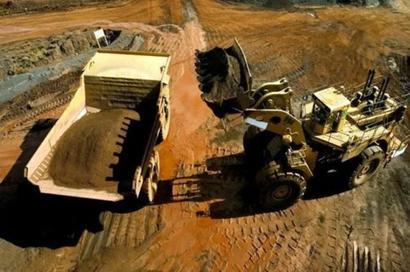 Adani cancels $2.6 bn deal with Australian mining giant