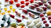 Prices revised for 42 drugs: 29 drugs in the list