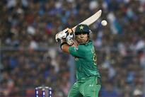 WATCH: When Pakistan's Umar Akmal hit 52 runs off 11 balls against India